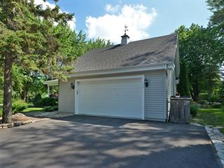 House for sale in Salaberry-de-Valleyfield, Montérégie, 735, Rue  Saint-Jean-Baptiste, 25128300 - Centris.ca
