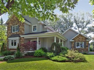 Maison à vendre à Salaberry-de-Valleyfield, Montérégie, 735, Rue  Saint-Jean-Baptiste, 25128300 - Centris.ca