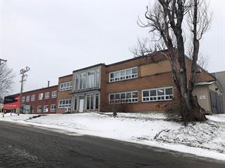 Industrial building for sale in Sherbrooke (Les Nations), Estrie, 1073 - 1075, Rue du Saint-Esprit, 11445902 - Centris.ca