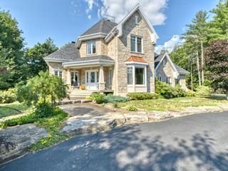 House for sale in Sainte-Mélanie, Lanaudière, 101, Rue de la Providence, 12482884 - Centris.ca