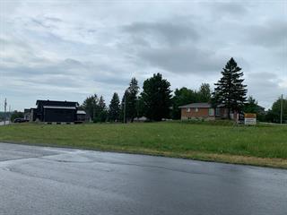 Terrain à vendre à Victoriaville, Centre-du-Québec, 1200, Rue  Notre-Dame Est, 11677955 - Centris.ca