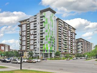 Condo à vendre à Montréal (Ahuntsic-Cartierville), Montréal (Île), 10650, Place de l'Acadie, app. 1353, 16465366 - Centris.ca