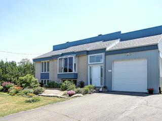 House for sale in Beaumont, Chaudière-Appalaches, 89, Route du Fleuve, 23742752 - Centris.ca