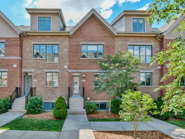 Condominium house for sale in Boisbriand, Laurentides, 1220, Rue des Francs-Bourgeois, 9060511 - Centris.ca
