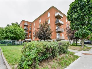 Condo à vendre à Montréal (Saint-Léonard), Montréal (Île), 6200, Rue  Jarry Est, app. 304, 19012272 - Centris.ca