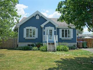Maison à vendre à Saint-Mathias-sur-Richelieu, Montérégie, 44, Rue du Laurier, 19685486 - Centris.ca