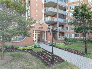 Condo for sale in Québec (Sainte-Foy/Sillery/Cap-Rouge), Capitale-Nationale, 3707, Avenue des Compagnons, apt. 407, 19123121 - Centris.ca