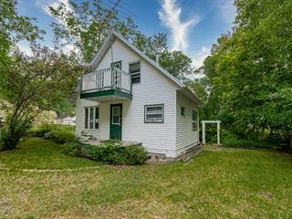 House for sale in Donnacona, Capitale-Nationale, 690, Rue du Bord-de-l'Eau, 16290853 - Centris.ca