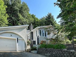 House for sale in Terrebonne (Terrebonne), Lanaudière, 4830, Rue de Bourg-Royal, 18199473 - Centris.ca