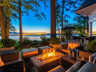 Maison à vendre à L'Île-Cadieux, Montérégie, 121, Chemin de l'Île, 24226230 - Centris.ca
