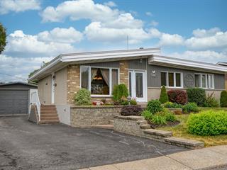 Maison à vendre à Varennes, Montérégie, 2484, Rue de Carignan, 13807371 - Centris.ca