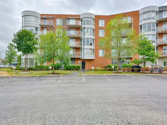 Condo à vendre à Brossard, Montérégie, 8855, boulevard  Leduc, app. 3304, 14811526 - Centris.ca
