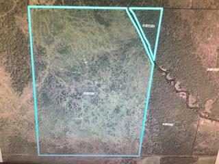Land for sale in Barnston-Ouest, Estrie, 1, Chemin  Haskell, 15503361 - Centris.ca