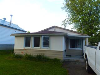 House for rent in Laval (Fabreville), Laval, 1029, 30e Avenue, 13444445 - Centris.ca