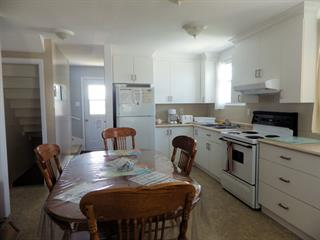 House for sale in Matagami, Nord-du-Québec, 1, Rue  Sauvé, 12868586 - Centris.ca