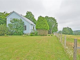 Maison à vendre à Sainte-Agathe-de-Lotbinière, Chaudière-Appalaches, 2907, Rue  Saint-Pierre, 13348487 - Centris.ca