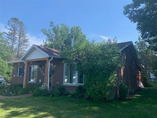 House for sale in Saguenay (Canton Tremblay), Saguenay/Lac-Saint-Jean, 2203, Route  Sainte-Geneviève, 10606099 - Centris.ca