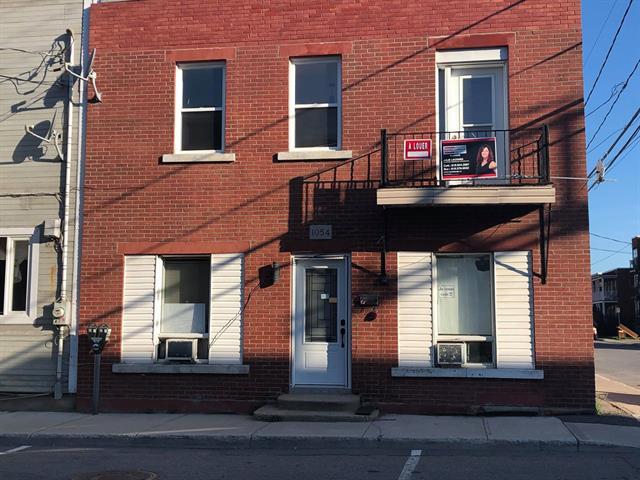 Duplex à vendre à Trois-Rivières, Mauricie, 1054, Rue du Père-Frédéric, 25490140 - Centris.ca