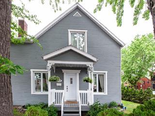 Maison à vendre à Montréal (LaSalle), Montréal (Île), 123, 8e Avenue, 17367470 - Centris.ca