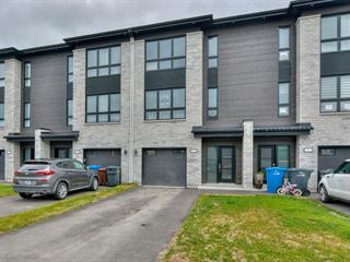 Maison à vendre à Mirabel, Laurentides, 13325, Rue  Simetin, 18248125 - Centris.ca