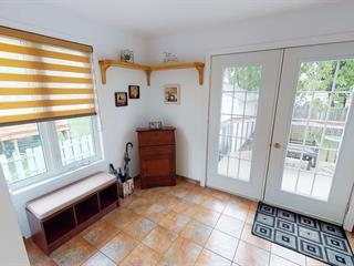Maison à vendre à Chibougamau, Nord-du-Québec, 191, Rue  Henderson, 22363486 - Centris.ca