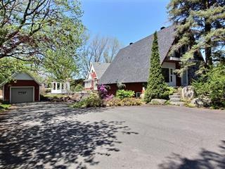 Maison à vendre à Victoriaville, Centre-du-Québec, 16, Rue  Gendreau, 16326691 - Centris.ca