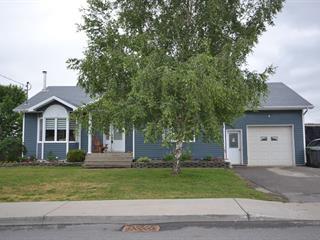 House for sale in Warwick, Centre-du-Québec, 40, Rue  Saint-Louis, 26728874 - Centris.ca