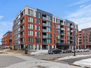 Condo / Apartment for rent in Montréal (Saint-Laurent), Montréal (Island), 2300, Rue  Wilfrid-Reid, apt. 410, 18900644 - Centris.ca