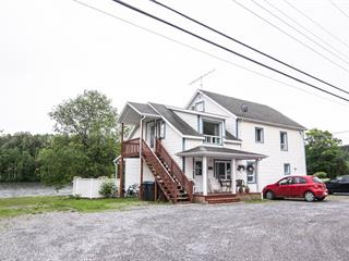 Quadruplex for sale in Saint-Marc-du-Lac-Long, Bas-Saint-Laurent, 398, Rue  Principale, 19944195 - Centris.ca