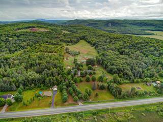 Hobby farm for sale in Cleveland, Estrie, 168, Route  143, 14953593 - Centris.ca