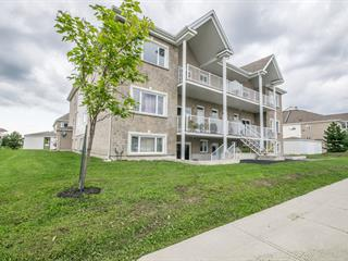 Condo / Apartment for rent in Gatineau (Aylmer), Outaouais, 18, Rue de Bruxelles, apt. 8, 17270563 - Centris.ca