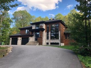 House for sale in Sainte-Anne-des-Lacs, Laurentides, 111, Chemin  Paquin, 18980136 - Centris.ca