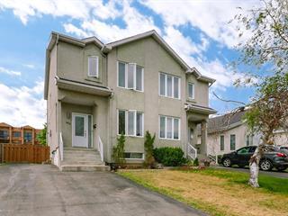 Maison à vendre à Laval (Vimont), Laval, 453, Rue de Francfort, 20372933 - Centris.ca