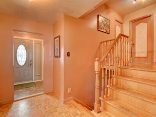 Maison à vendre à Brossard, Montérégie, 3950, Place  Miron, 23186633 - Centris.ca