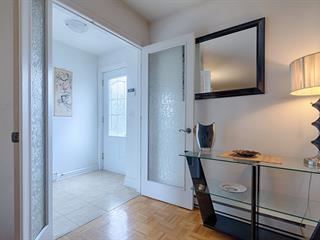 Condo à vendre à Montréal (LaSalle), Montréal (Île), 6742, Rue  Marie-Guyart, 24107588 - Centris.ca