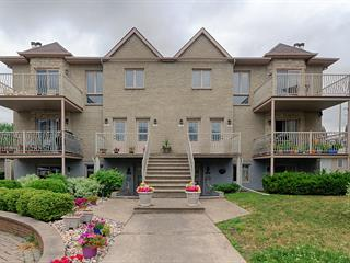 Condo for sale in Montréal (LaSalle), Montréal (Island), 6742, Rue  Marie-Guyart, 24107588 - Centris.ca