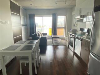 Condo / Appartement à louer à Mont-Royal, Montréal (Île), 2335, Chemin  Manella, app. 704, 16255310 - Centris.ca