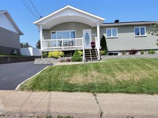 Maison à vendre à Baie-Comeau, Côte-Nord, 112, Avenue  Parent, 19986307 - Centris.ca