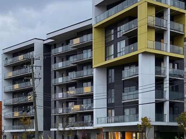 Condo / Apartment for rent in Mont-Royal, Montréal (Island), 2335, Chemin  Manella, apt. 704, 16255310 - Centris.ca