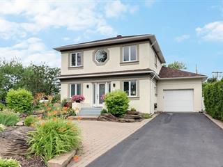 Maison à vendre à Laval (Vimont), Laval, 1685, Rue  Thomas-D'Orsonnens, 20280576 - Centris.ca