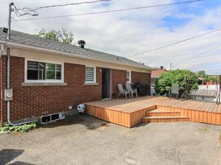Maison à vendre à Saguenay (Chicoutimi), Saguenay/Lac-Saint-Jean, 147, Rue  Delisle, 13893445 - Centris.ca