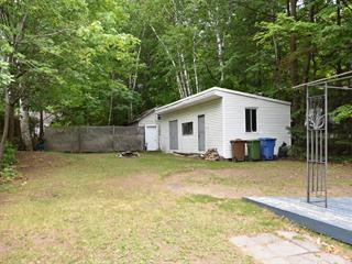 Maison à vendre à Rawdon, Lanaudière, 3416, Rue  Summerhill, 9893548 - Centris.ca