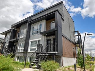 Condo à vendre à Saint-Amable, Montérégie, 759, Rue  Blain, 26926530 - Centris.ca
