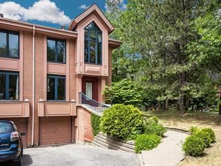 Maison à vendre à Montréal (Verdun/Île-des-Soeurs), Montréal (Île), 151Z, Chemin du Club-Marin, 11550689 - Centris.ca