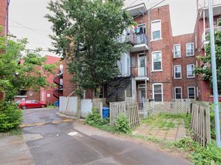 Income properties for sale in Montréal (Verdun/Île-des-Soeurs), Montréal (Island), 3793 - 3803, boulevard  LaSalle, 21939909 - Centris.ca