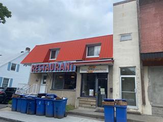 Bâtisse commerciale à vendre à Sainte-Thérèse, Laurentides, 2 - 4, Rue  Saint-Joseph, 22613237 - Centris.ca