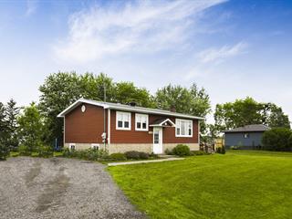 Maison à vendre à Très-Saint-Sacrement, Montérégie, 1998, Route  203, 9941604 - Centris.ca