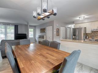 Maison à vendre à Pincourt, Montérégie, 85, 25e Avenue, 23231799 - Centris.ca