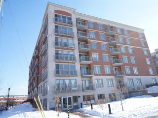 Condo / Apartment for rent in Montréal (Saint-Laurent), Montréal (Island), 1600, Rue  Saint-Louis, apt. 209, 16852991 - Centris.ca