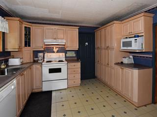 House for sale in Rawdon, Lanaudière, 3416, Rue  Summerhill, 9893548 - Centris.ca